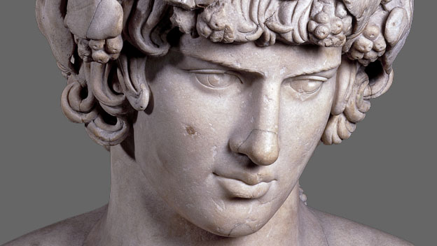 Antinous_AN00022259_624x352dg