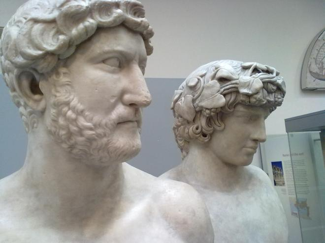 Hadrian_and_Antinous_bust_British_Museum