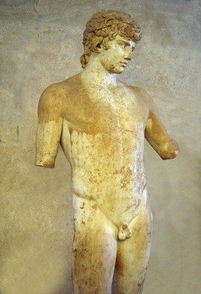 antinous-of-delphi6