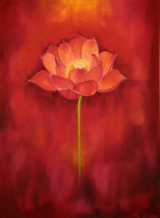 red-lotus4