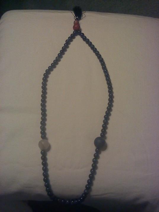 antinous-rosary-2