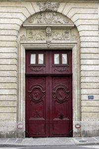 janus-door