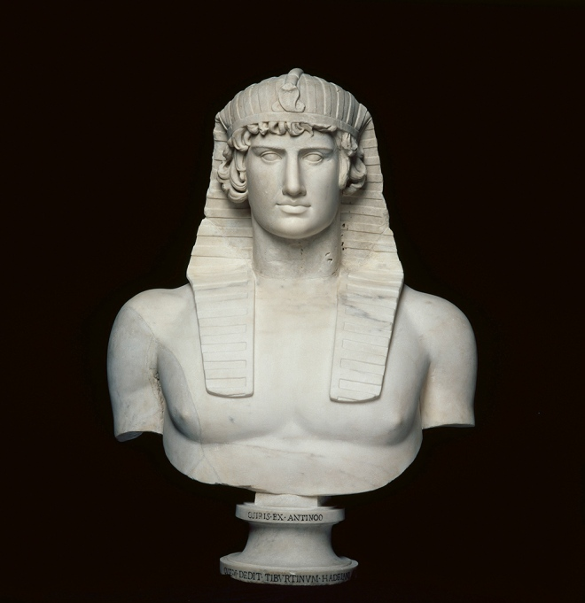 Antinous Osiris - Getty Exhibit3.jpg
