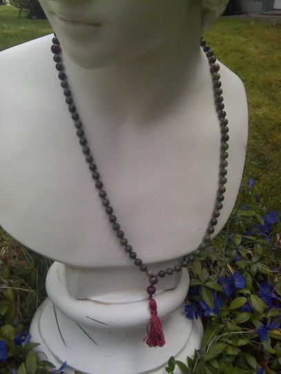 antinous rosary prize (13)