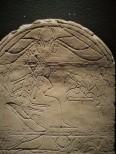 10 - Funerary Relief