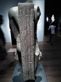 58 - Torso of Harchebi