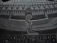 7 - Sarcophagus Artwork