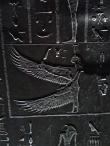 8 - Sarcophagus Artwork